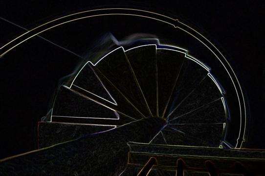 Spiral 5